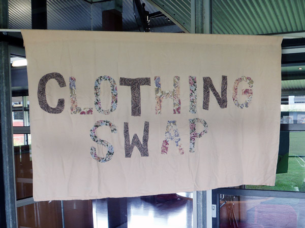 ClothingSwap_2