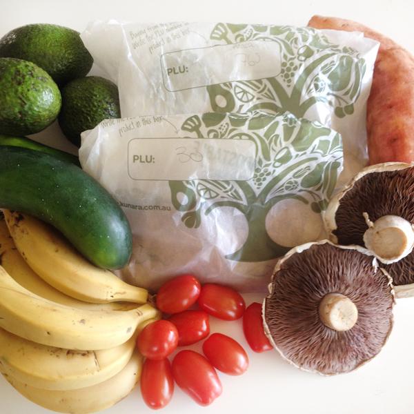 Fair Food Week: Get Informed, Get Involved