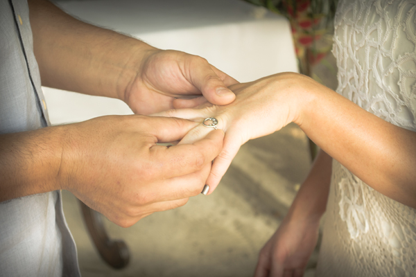 WEDDING_10
