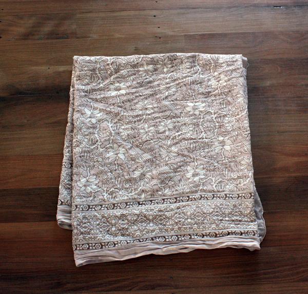kimiono_scarf