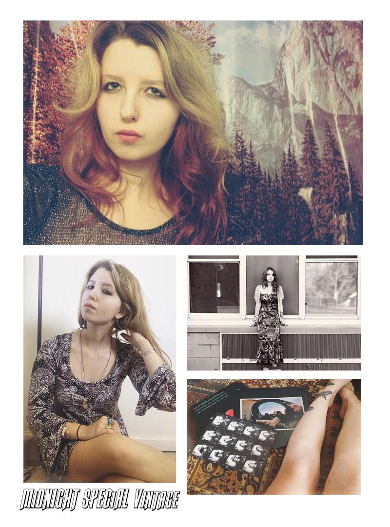 KATIE_SLAWSON