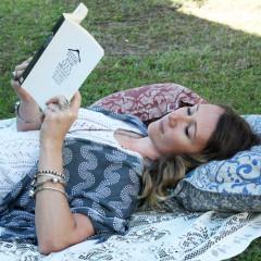 Five Books for Conscious Fashionistas
