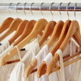 The Unwearables in Our Closets
