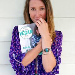 Take Action: Hug A Vegetarian Day?