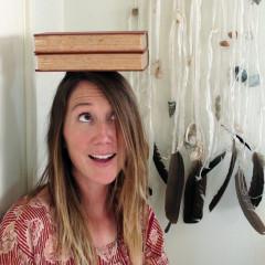 Watch This: Interview With Annie Leonard