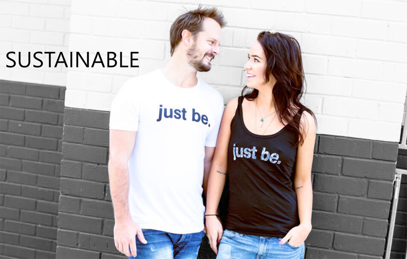 JUST_BE_3