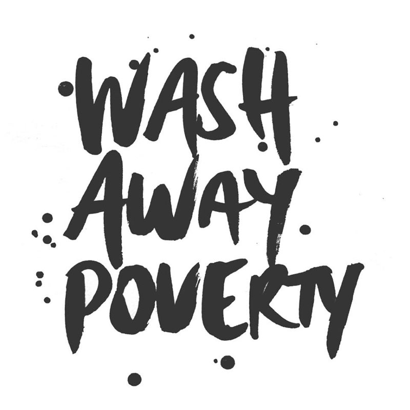 WASH_AWAY_POVERTY_3