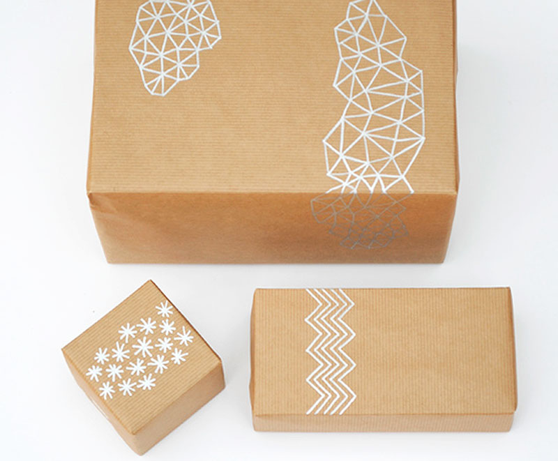 MINI_ECO_GIFT_WRAP