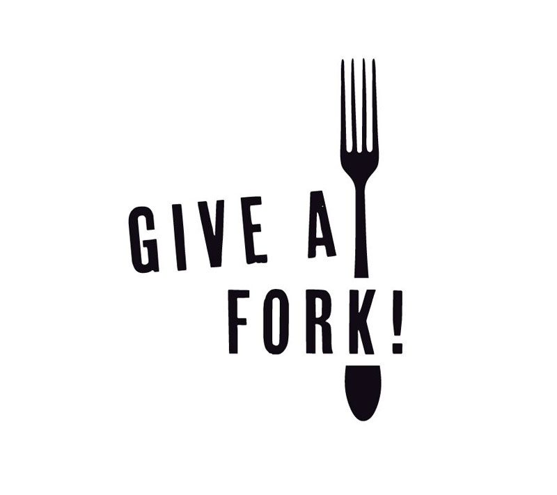 GIVE_A_FORK_LOGO