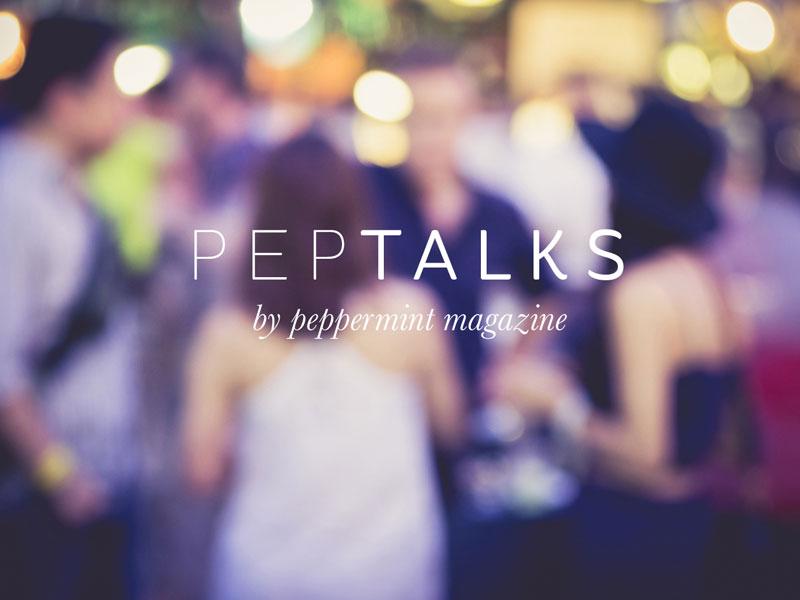 PEP_TALKS_1