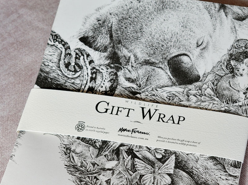 WILDLIFE_GIFT_WRAP