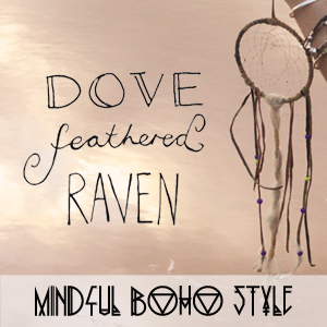 https://dove-feathered-raven.myshopify.com