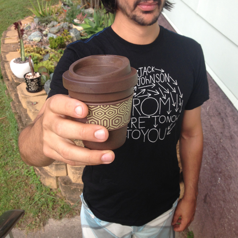 GED_COFFEE_CUP