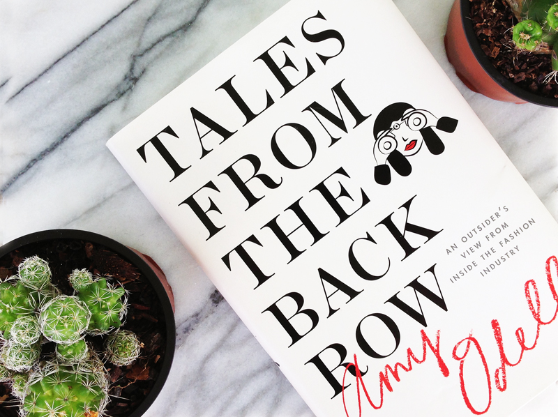 TALES_FROM_THE_BACK_ROW_2
