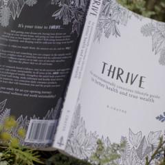 Thrive With Kamea