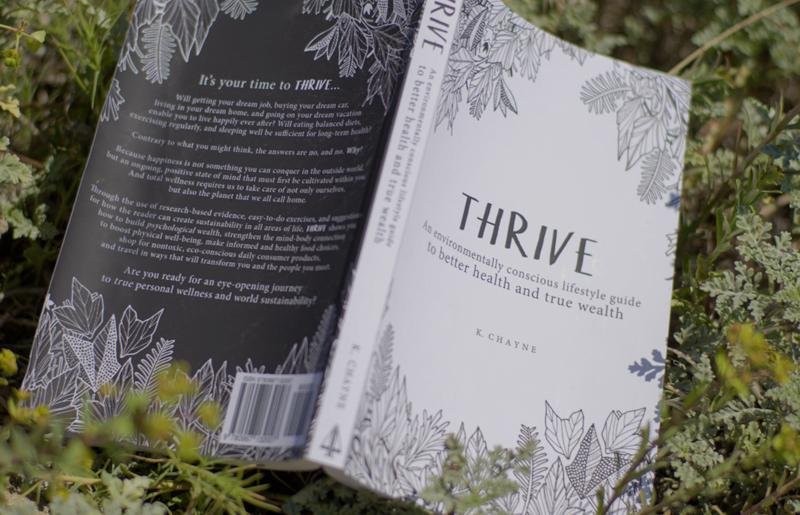 kamea_thrive_2