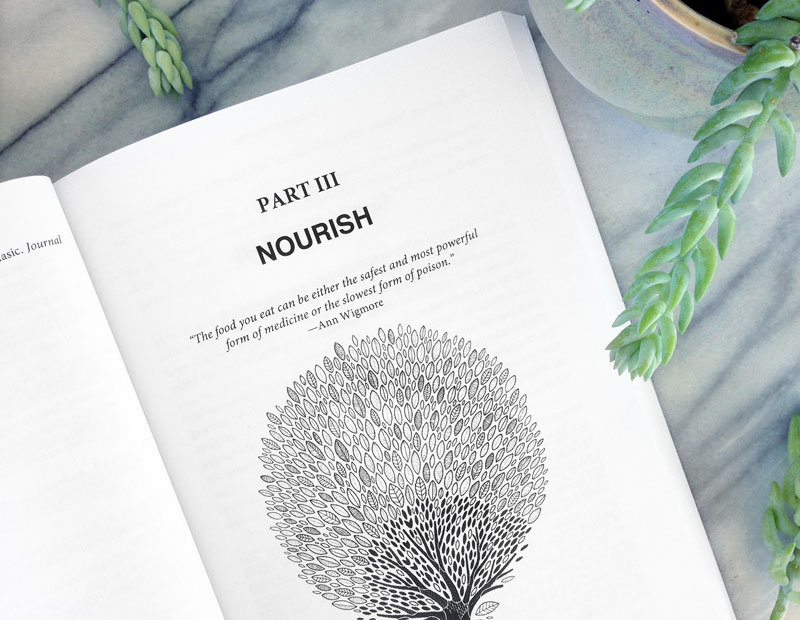 thrive_nourish