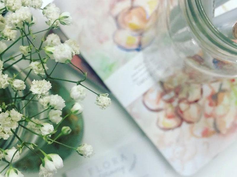 flora_stationary_2