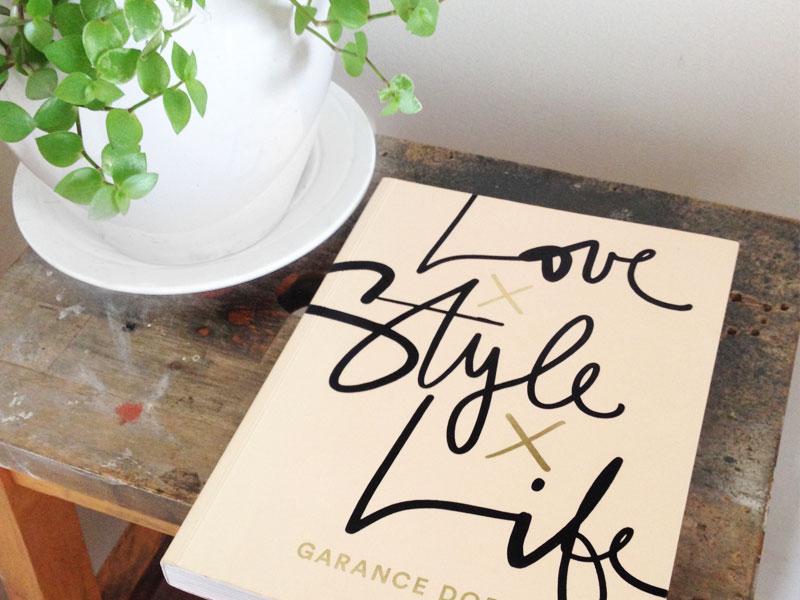 LOVE_STYLE_LIFE_STEPSTOOL