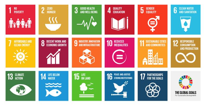 global_goals