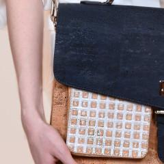 Sustainable Leather Alternative For Stylish Vegans