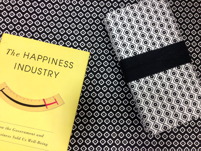 thehappinessindustry