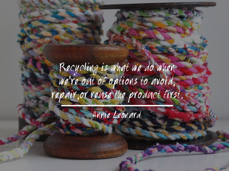 recycling_quote