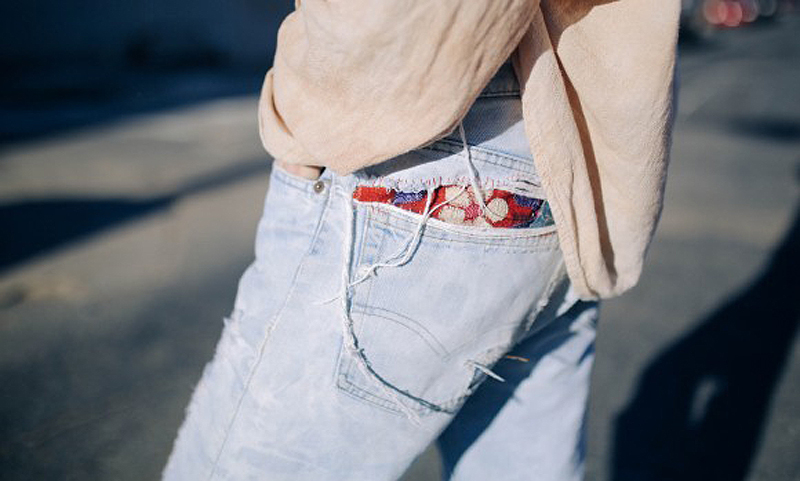 distressed_denim