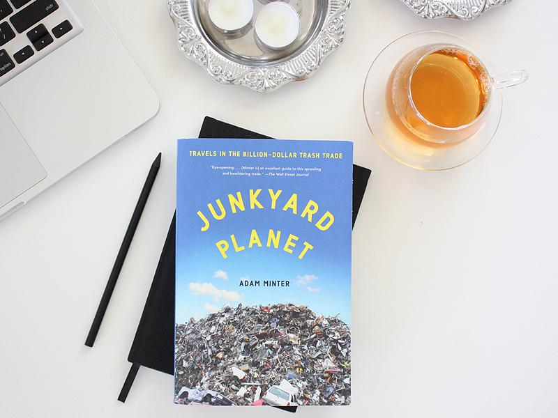 junkyardplanet_1