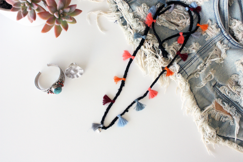 boho_necklace