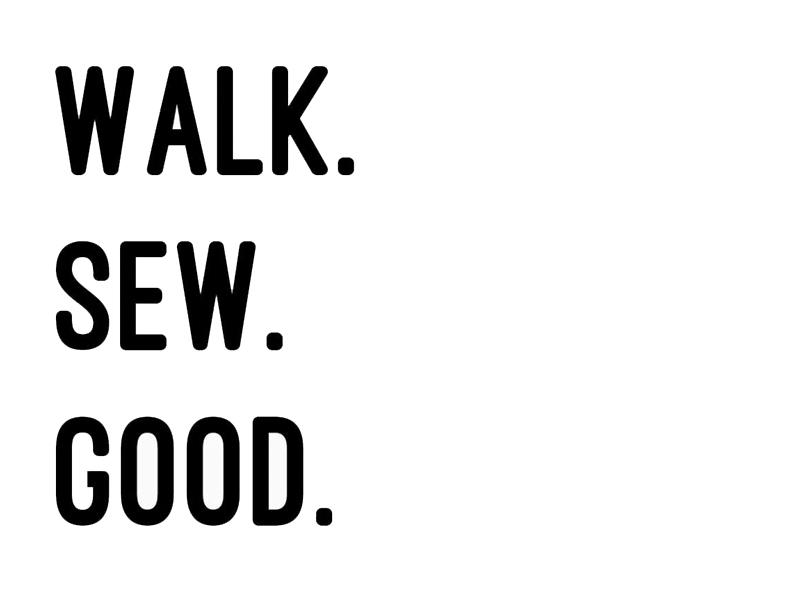 walksewgood_insta