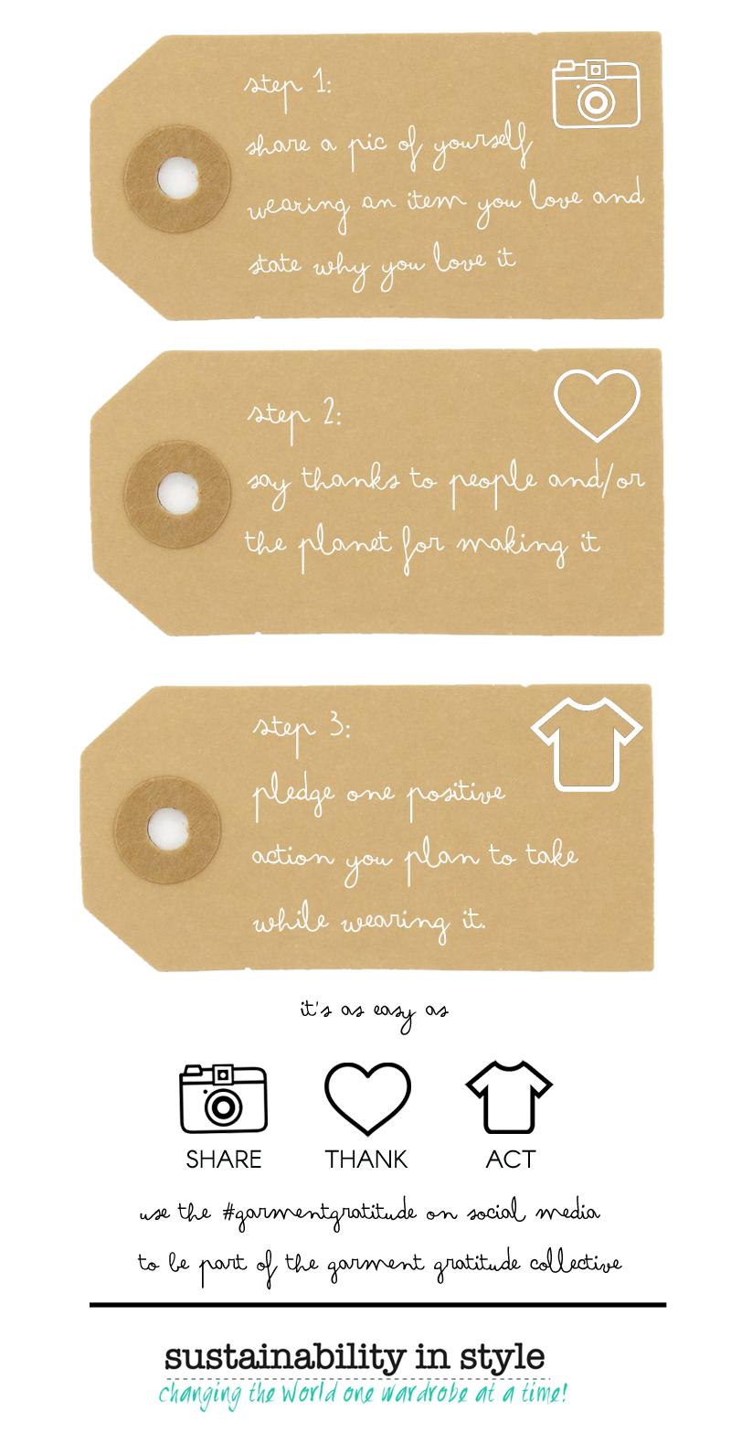 Garment_gratitude_steps_
