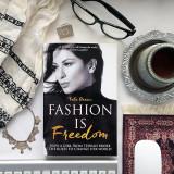Freedom through Fashion