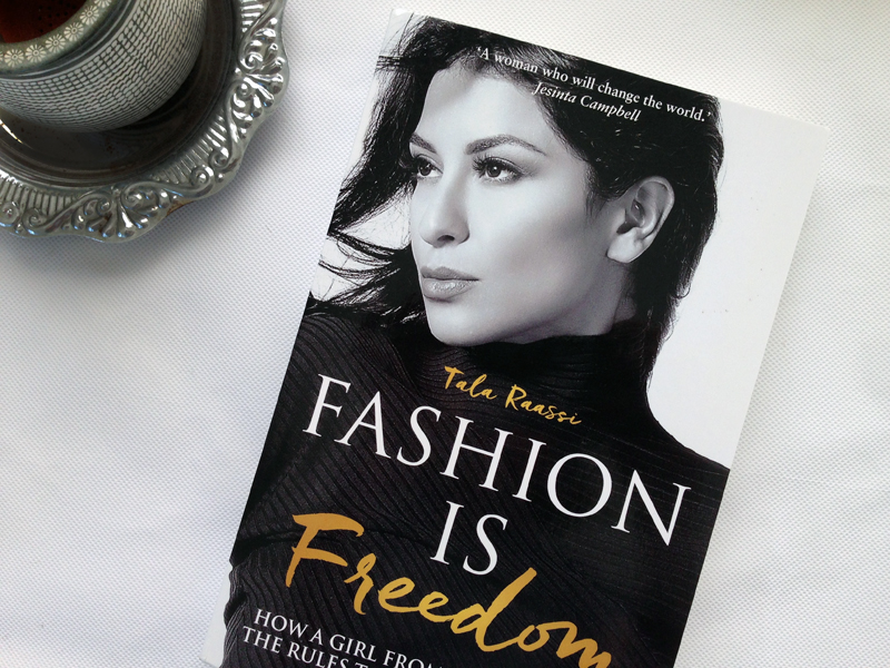fashion_freedom_2
