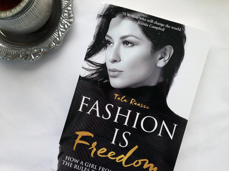 fashion_freedom_2