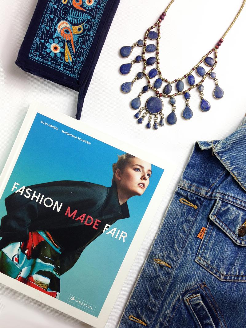 fashion_made_fair