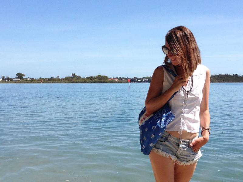 katie_beach