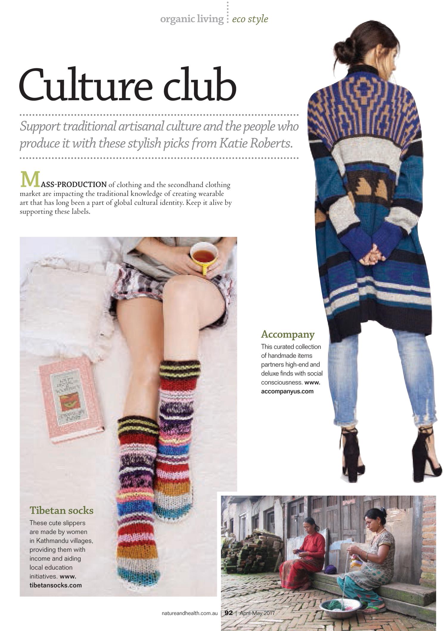 culture_club_1