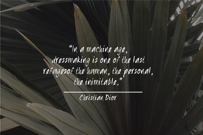 dressmaking_quote