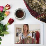 Fashion Revolution: Haulternative