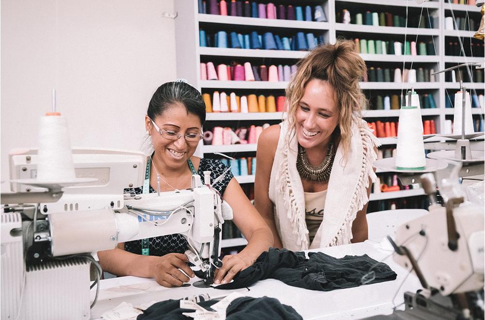 Fashion Revolution Week: Communication Success Stories