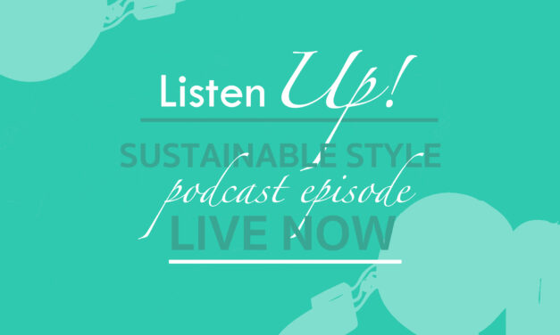 The EcoScientist Podcast